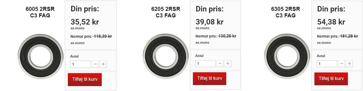 Dansk Leje Teknik
