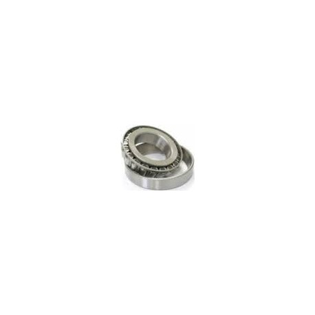 FAG 32210 Part Number. 3199157/319 9157