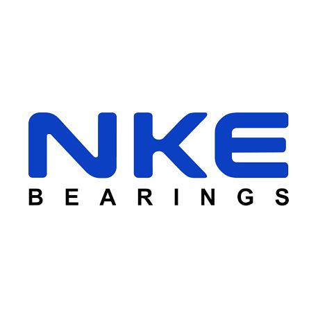 GRAE 55-NPPB NKE